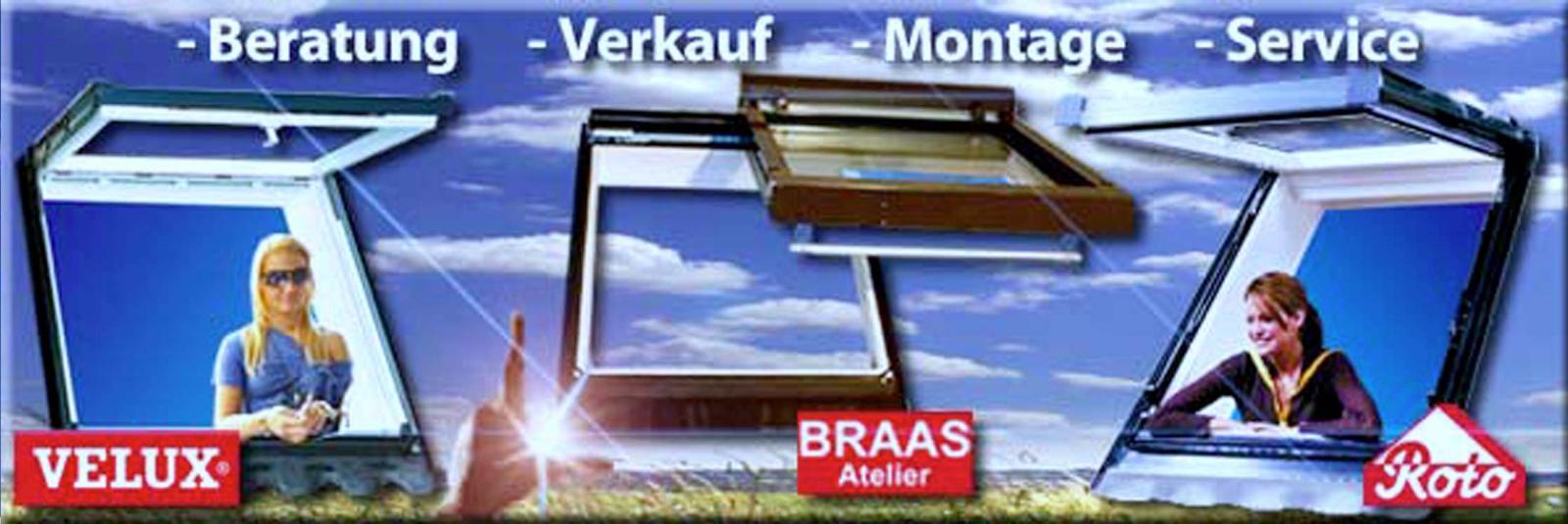 braas atelier dachfenster mae warum alte fenster tauschen with braas atelier dachfenster mae. Black Bedroom Furniture Sets. Home Design Ideas
