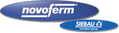 Novoferm / Siebau