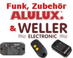 Alulux  Weller