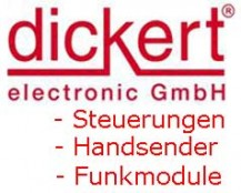 Dickert