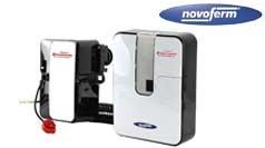 NovoPort IV (4) Premium Baujahr Nov. 2018 - heute