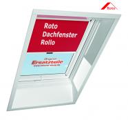 Roto Rollo Ersatzteile