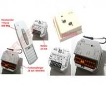 Roto Elektro Ersatzteile