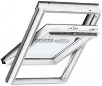 Kunststoff Dachfenster Dichtungen