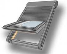 velux rollladen ersatzteile. Black Bedroom Furniture Sets. Home Design Ideas