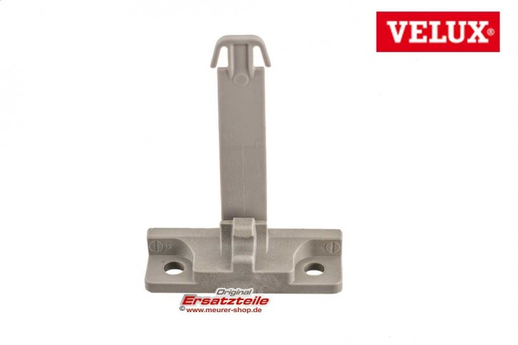 Verbindungskonsole, Kunststoff für Velux Griffleiste V22 ab Bj. 2013