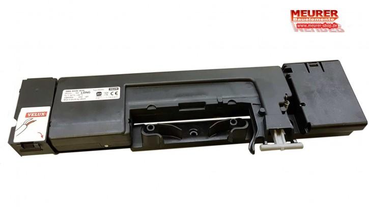 Fenstermotor Velux Integra Elektro 3MG AK01 WW V22