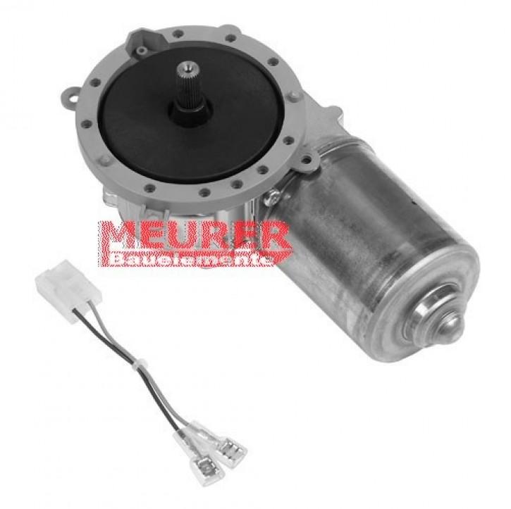 Getriebemotor für Novomatic 401/501/402/502