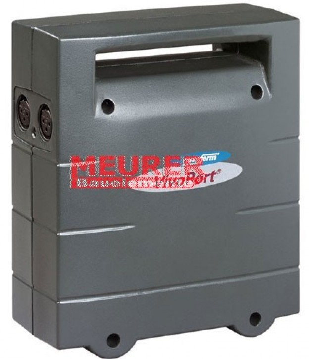 Akkupaket VivoPort I + II und GTS 24 + 24.2 RolloPort SR WR