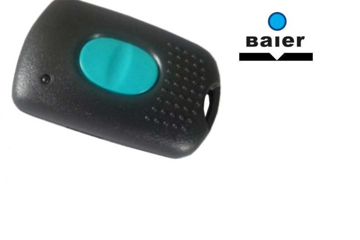 Handsender Eldat RT 21 433,92 MHz für Baier Rollladen