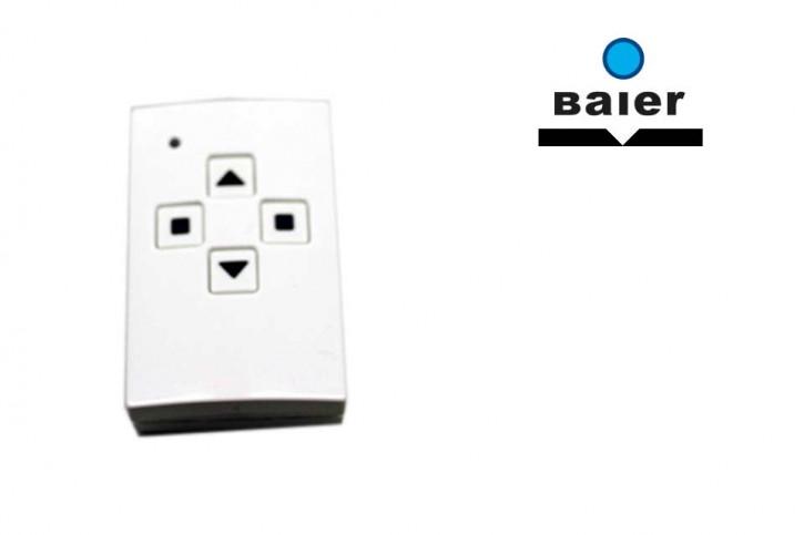 RT30 Handsender Baier Rollladen Easy Wave 868,30 MHz