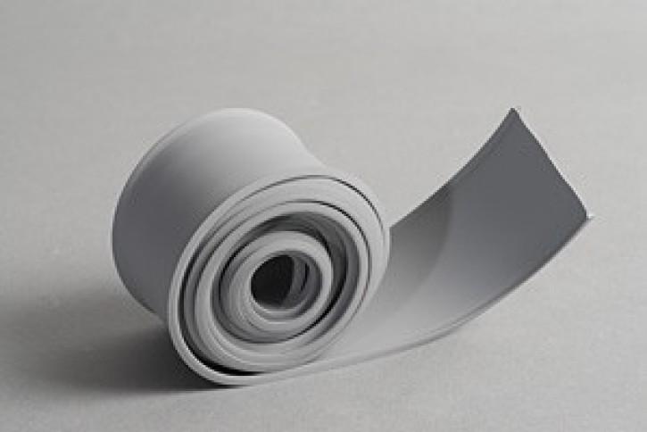 polynorm rolltore. Black Bedroom Furniture Sets. Home Design Ideas