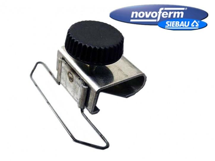 Endschalterbetätiger für NovoPort I Antrieb Novoferm / Siebau