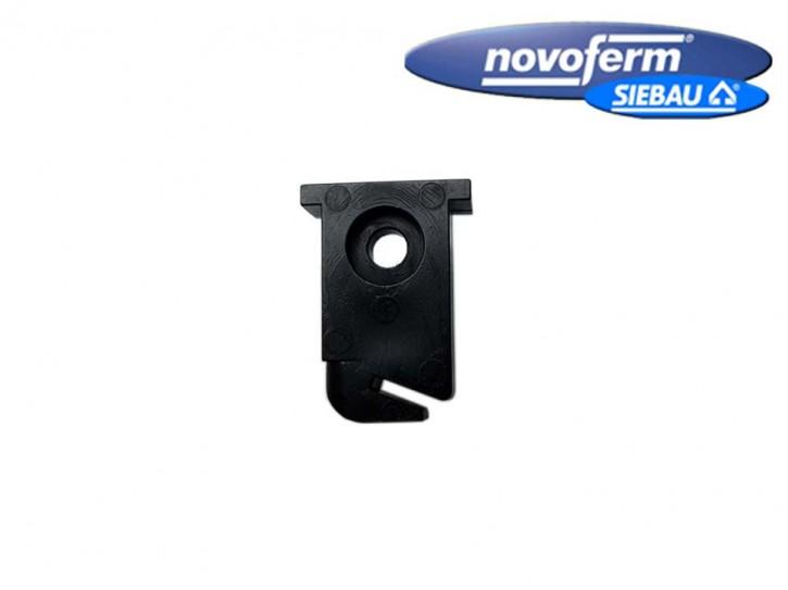 Gleitstück für NovoPort Novoferm / Siebau