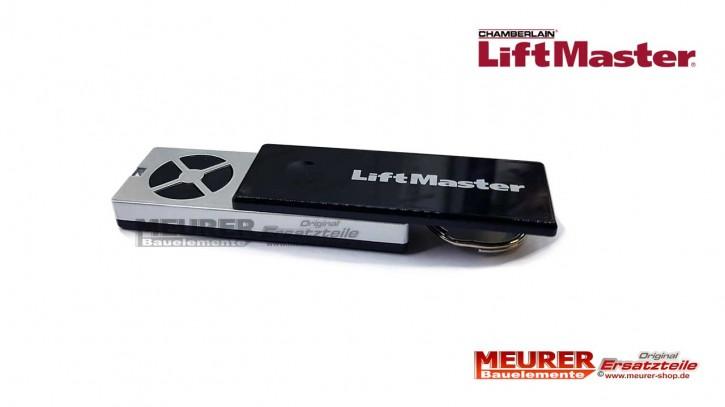 Funk Handsender 4-Kanal TX4UNIS Liftmaster 868 MHz