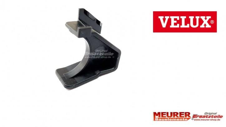 Kettenführung für Velux WMG 520 Motor