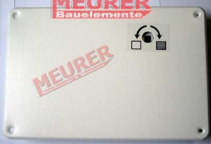 ZCZ 070 Velux Kurbelwickler