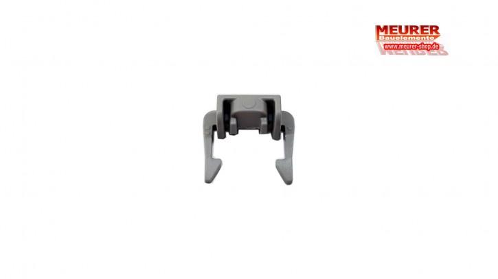Magnet für T-Verschluss Velux ab Bj. 2013