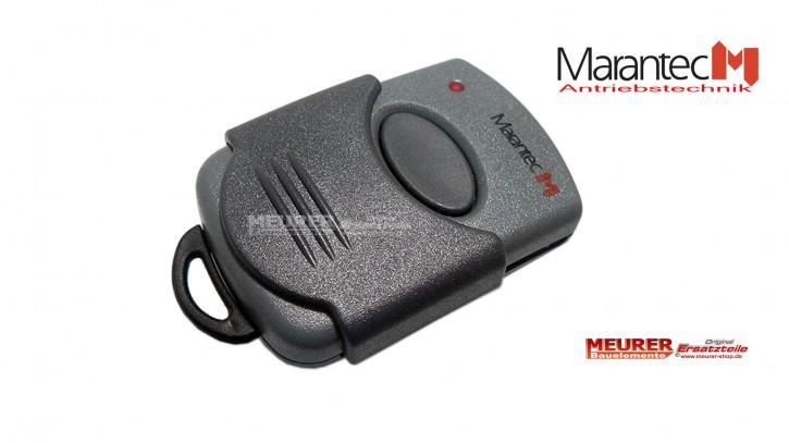 Digital 321 | 433,92 MHz Handsender