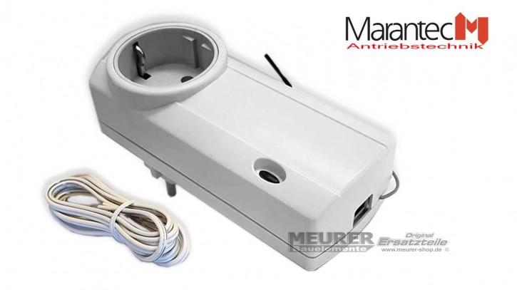 Digital 371 | 868,3 Mhz Universal Empfänger Marantec