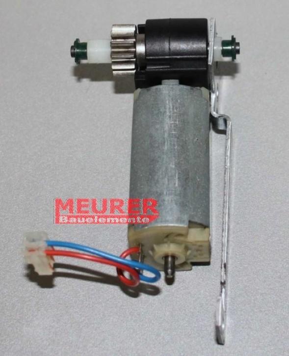 Motor (Gebraucht) VivoPort I und GTS 24.1
