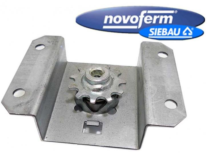 Antriebsritzel für Rollenkette, NovoMatic 403/553/803 C-Profil