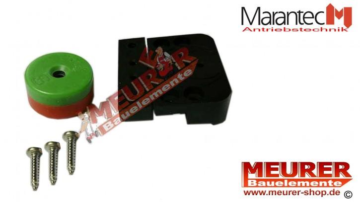 Referenzpunkt-Schalt-Magnet Comfort 820, 850