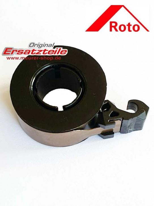 Rollfeder für Rollladen RT2 ZRO kpl