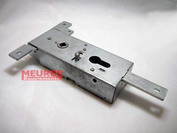 Schloß Siebau A13 PZ 3-fach 35 mm