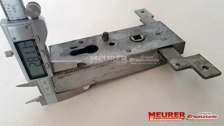 Schloß Siebau A13 PZ 3-fach 35 mm Gebraucht