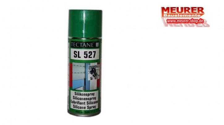 Silikonspray 400 ml