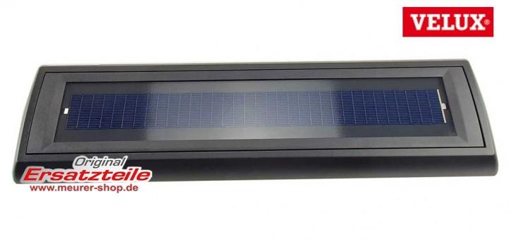 Ersatz Solar Modul für Velux Solar Netzmarkise MSL 5060 E