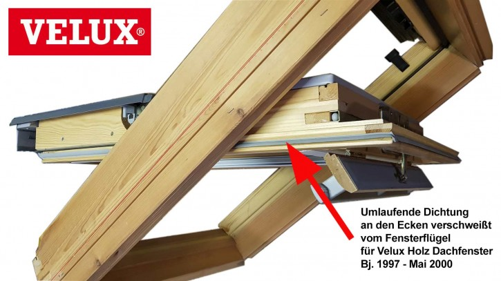 velux momentfeder preis velux dachfenster rollladen. Black Bedroom Furniture Sets. Home Design Ideas