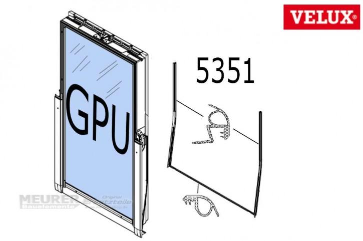 Velux Wiring Diagram. . Wiring Diagram on