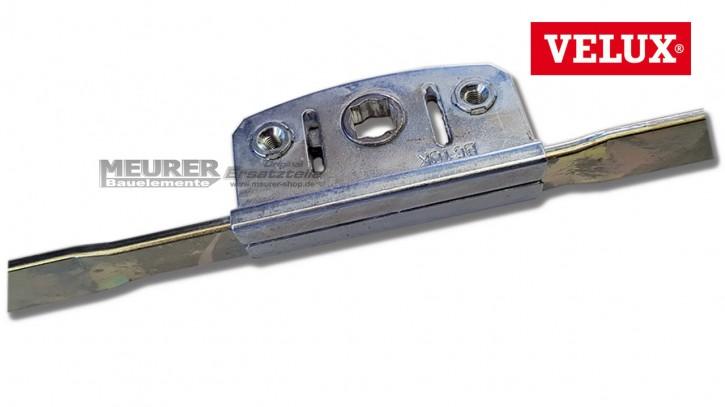 Velux Getriebe, unten für GPL u. GPU bis BJ. 2000