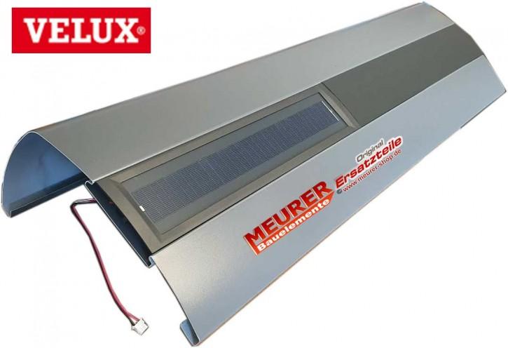 SSL Solar & SML Elektro Rollladen Deckel Velux