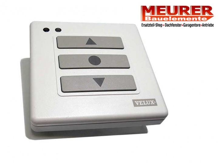 Bedienungstastatur Velux / Windowmaster WUI 110