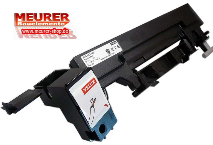 Fenster Motor Velux Integra KMX 3MG A01 WW