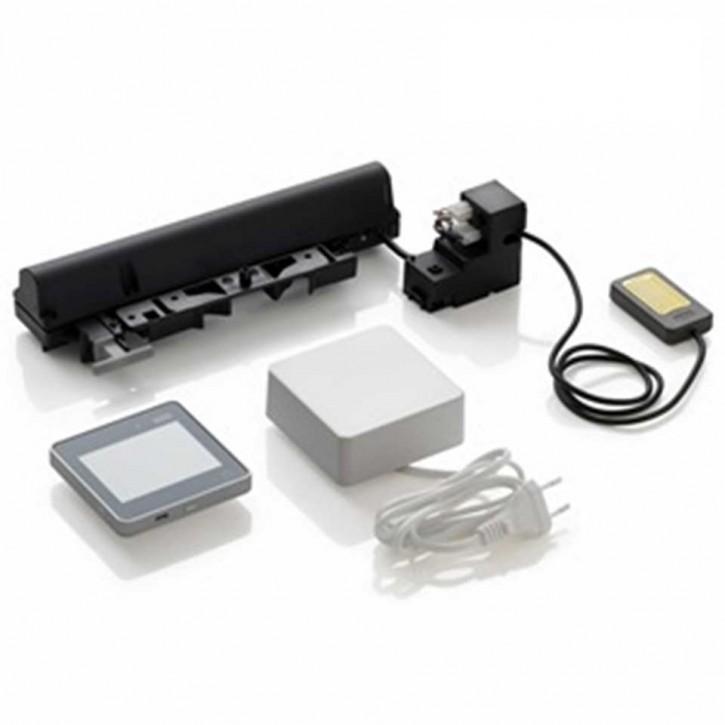 Fenstermotor Velux KMX 110, Elektro Nachrüst-Set