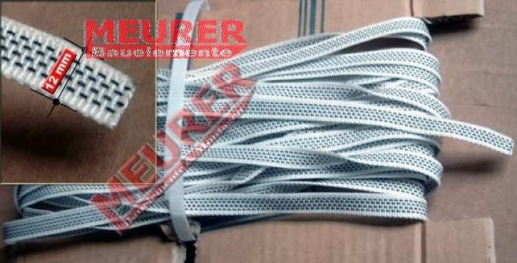 Gurtband für Velux Rollladen XR / SAL