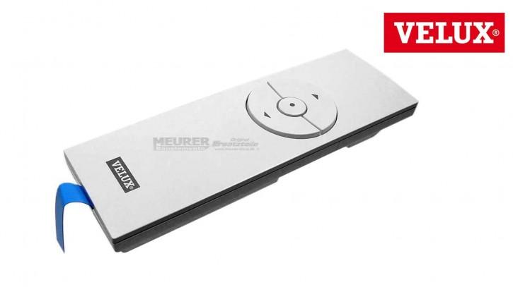 Funk-Handsender Velux KUX 100