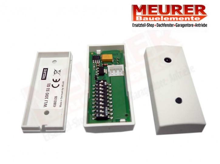Infrarot Empfangsteil Velux WLI 100 5101