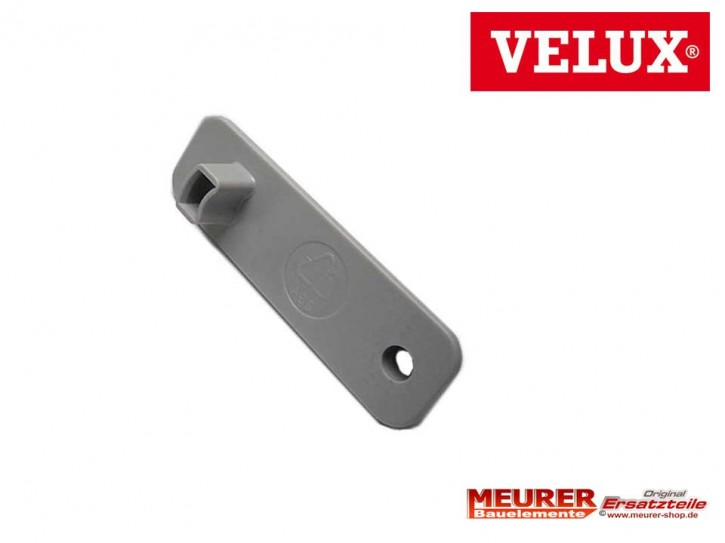 Velux Rollo Spannschlüssel für Feder DKL / RFL