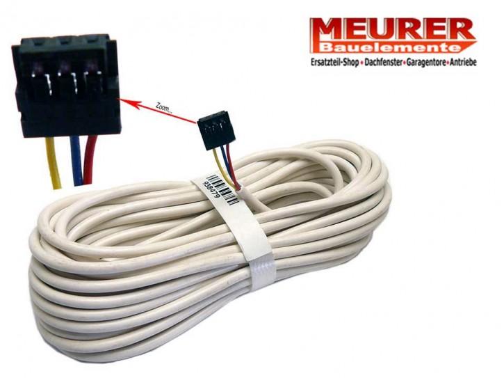 Infrarot Verbindungskabel Velux WLI 100