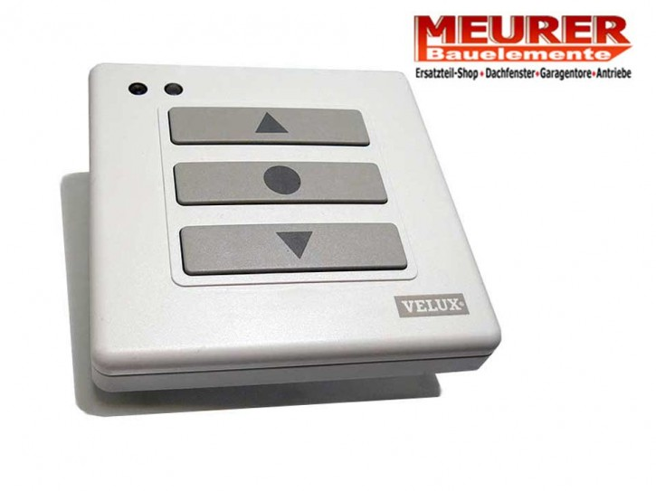 Bedienungstastatur Velux / Windowmaster WLI 110