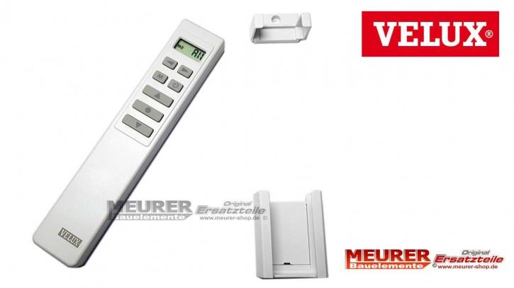 Infrarot Mehrkanal Handsender Velux WLR 100 50