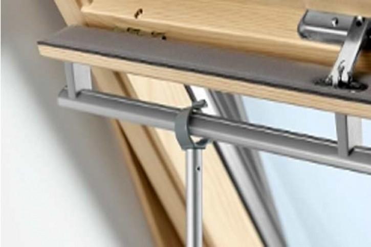 zcz 080 velux bedienungsstange 80 cm zcz 80. Black Bedroom Furniture Sets. Home Design Ideas