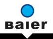 Hersteller: Baier  GmbH