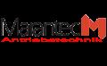 Marantec Ersatzteile für Garagentor Antrieb Comfort 211 / 220 / 250 / 251 / 252 Akku Solar Handsender