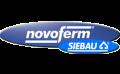Hersteller: Novoferm/Siebau